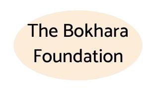 The Bokhara Foundation