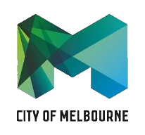 City of Mebourne