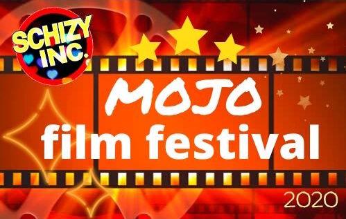 Mojo Logo 2020